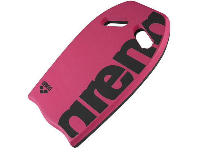 arena Kickboard pink